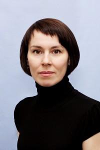 Детский аллерголог-иммунолог Фролкова Екатерина Ивановна