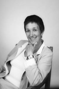 Детский невролог Лариса Владимировна Кузнецова