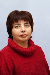 Детский невролог Любовь Михайловна Минкова