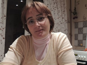 Детский кардиолог Людмила Владимировна Тетерина