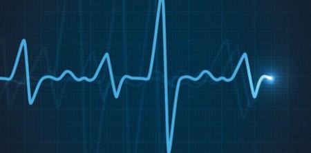 ЭКГ и диагностика